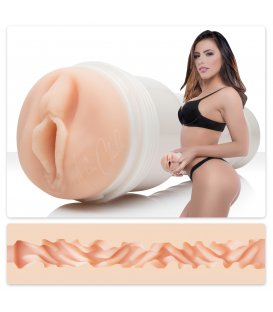 Fleshlight Girls - Adriana Chechik, Empress