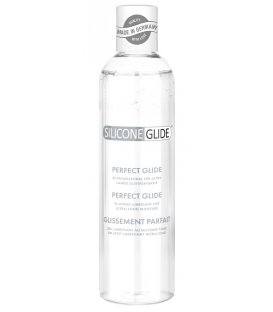 SiliconGlide- Perfect Glide, 250ml