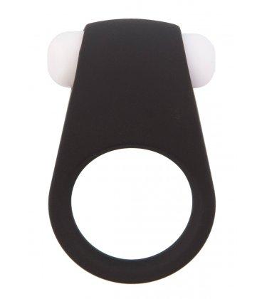 Lip-Up Silicone Stimu-Ring