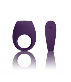 Lelo Tor II, Purple