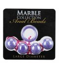 Marble Analkulor - medium