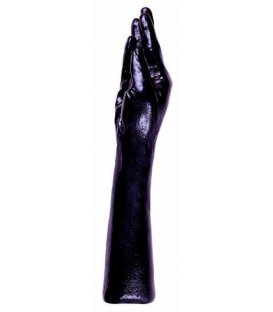 X-MAN Hand