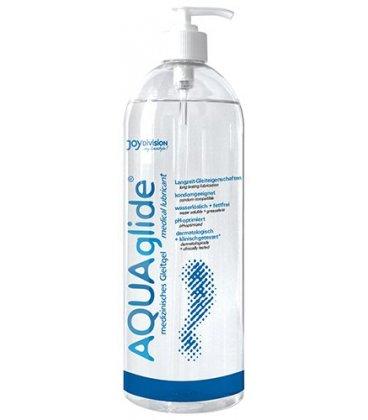 AquaGlide, 1000ml