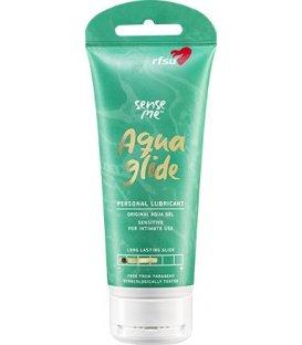 RFSU - Sense Me Aqua Glide