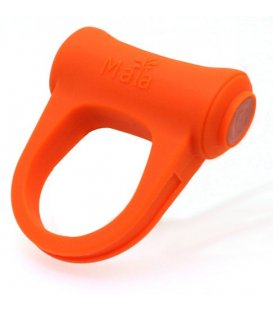 Maia Toys - Adam, Rechargeable Vibrating Ring