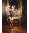 Baci - Room Service French Maid Set