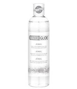 WaterGlide Anal, 300ml