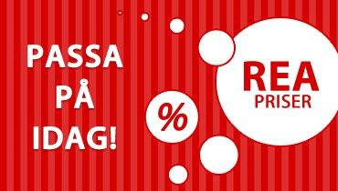 Rngstra Free Por N Erotisk Massage I Helsingborg Sex Med